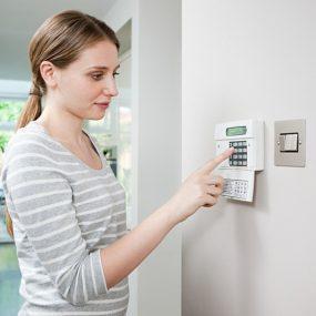 Alarmes de segurança: como eles podem salvar você em uma emergência?