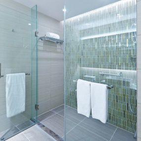 Box de banheiro: onde encontrar os melhores em Fortaleza?
