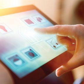 Quatro mitos sobre o uso da tecnologia na segurança patrimonial