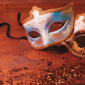 Saiu para curtir o Carnaval? Atente-se às cinco dicas simples para deixar sua casa protegida