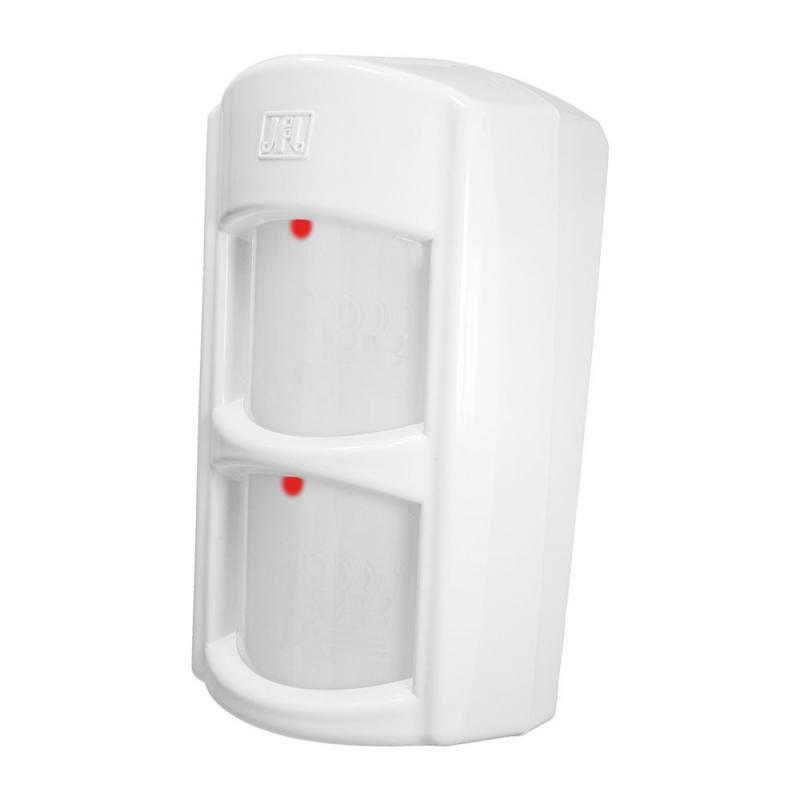 Instalação de alarme residencial preço