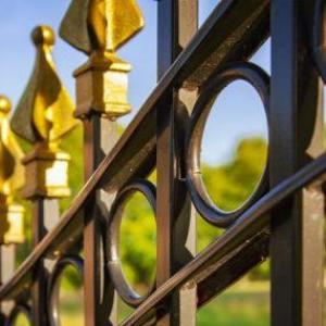 4 dicas para escolher o melhor motor para portão residencial