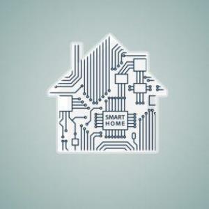 Casa inteligente: conheça quatro motivos para investir em Inteligência Artificial