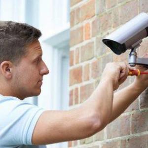 Como funcionam e quais as vantagens das câmeras de segurança com captação de áudio?