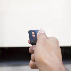 Controle de Acesso: entenda como funciona e como ele ajuda na segurança da sua casa
