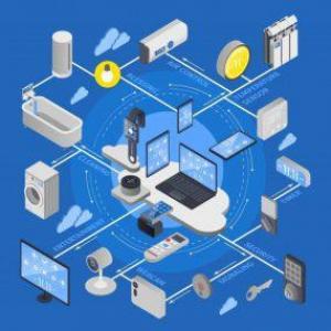 Descubra como medir o consumo de energia de aparelhos eletrônicos da sua residência